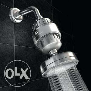 Best quality Shower Filters available !