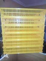 Poultry hatchery basket; reliable, effective and imported