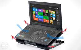 Universal HV-F2030 Laptop Cooling Pad