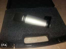 Brand new studio mic for sale !!!