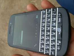BlackBerry.Q10