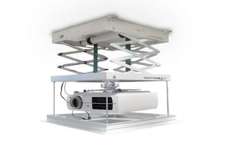 PROJECTOR LIFT and Projectors for SALE!Buy while stock last! Nairobi CBD - image 2