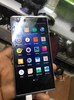 Tecno Camon C8 Very clean for sale