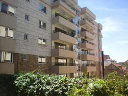Luxurious 3 bedroom apartment with a dsq .