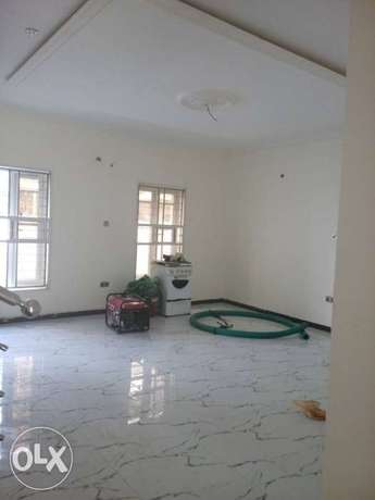 3 bedroom flat for sale in Novojo Estate Lekki - image 7