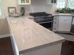 Granite,quartz and marble kitchen countertops