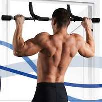Bargain!! Indoor Pull Up Bar New