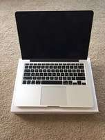 MacBook Pro 2010 for sale