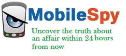 Mobile spy -uncover about an affair within 24 hours