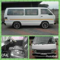 2001 siyaya for sale