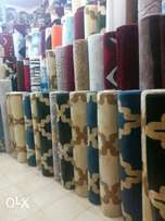quality shaggy, fluffy. spongy carpets from Turkey