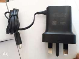 Original Nokia USB Charger