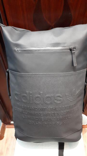 9801900d492c0 Черный рюкзак среднего размера adidas Originals NMD CE2361 Калуш -  изображение 1