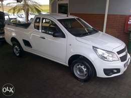 Half ton bakkie to deliver anything best rates