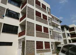 office space available for rent in westlands