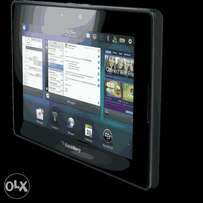 Blackberry Playbook tablet 32gb simcard