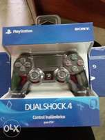 PlayStation 4 Pad For Sale