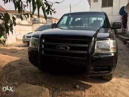 Well maintained 2004 Ford Truck, engine working perfectly with A/C.