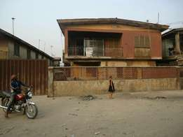 Property for sales at alapere