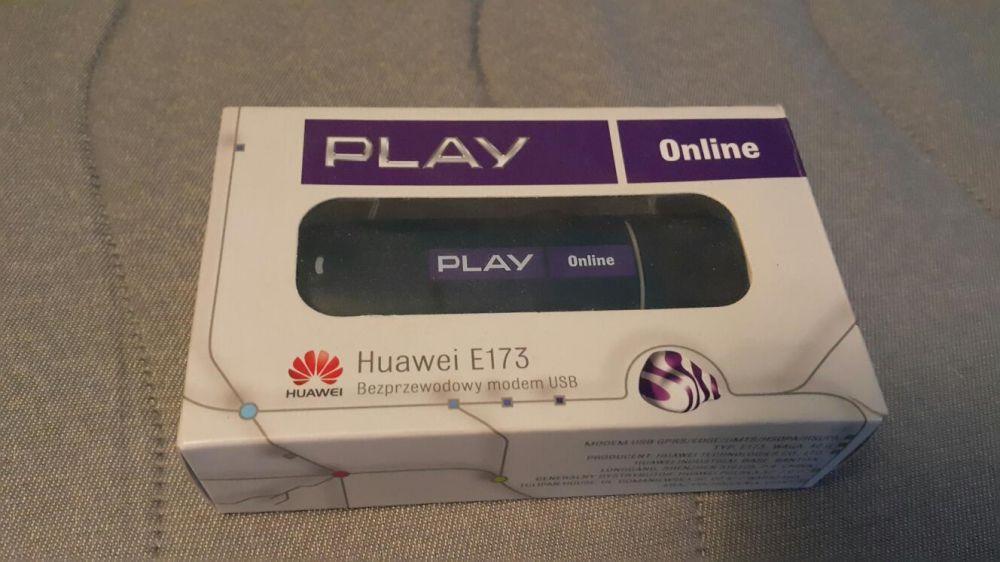 E173 Huawei