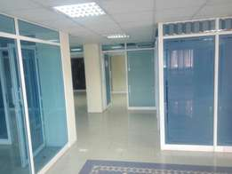 Westlands road 3773sqfit office space to rent
