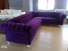 Awesome Modern Sofa Designs