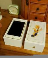 Apple iphone 6s plus for sale. 64gb