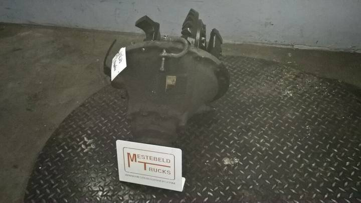 Volvo RSS1344B -3,08 differential for  FM truck - 2005