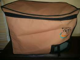 Camping Fridge Bag For sale