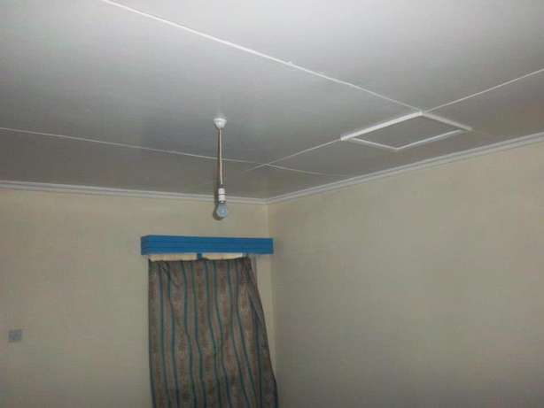 sq for rent on ngong road Dagoretti - image 5