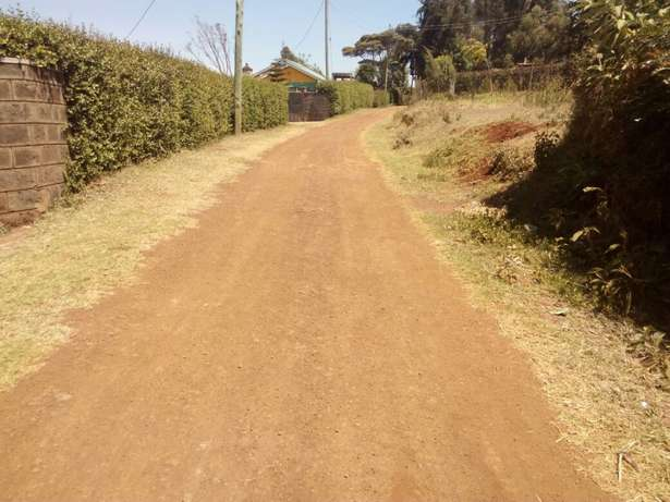 lands,plots and properties agent Limuru Town - image 8