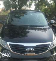 2013 Kia sportgae for sale distress sale