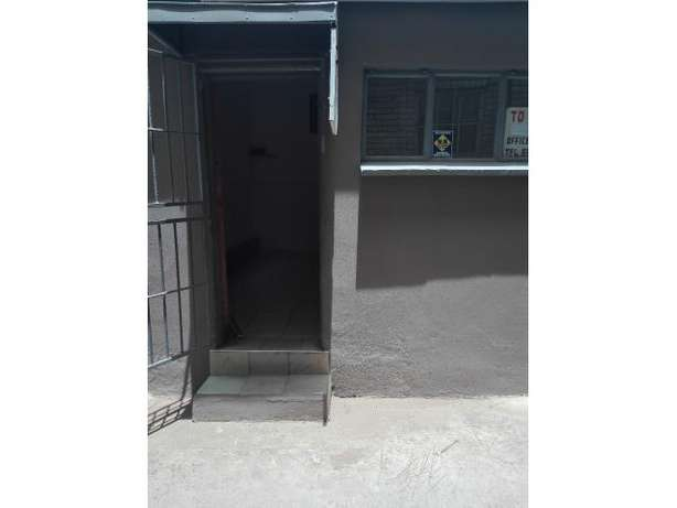 Retail and Offices for rent in ladysmith Ladysmith - image 1