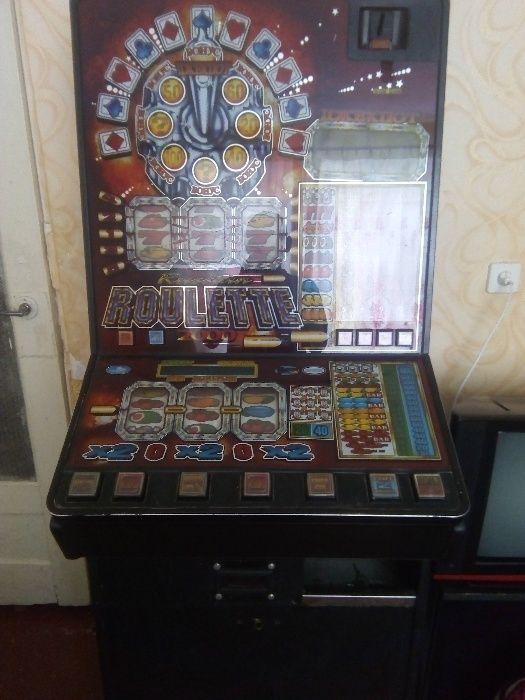 Продам игровые автоматы распродажа дешево игровые автоматы игра на деньги онлайн