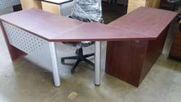 Office Tables sale