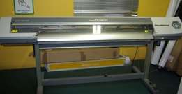 Used Roland Versaam For Sale