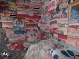 Check out ur best bedsheet today