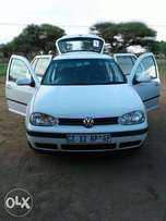 Golf 4 1,6 for sale