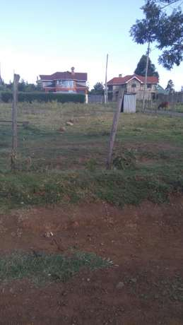 Plot for sale Eldoret East - image 4