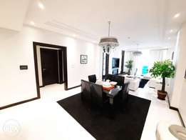 Luxurious 2bhk flat for rent in Juffair