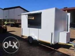Looking for a mobile kitchen trailer to rent
