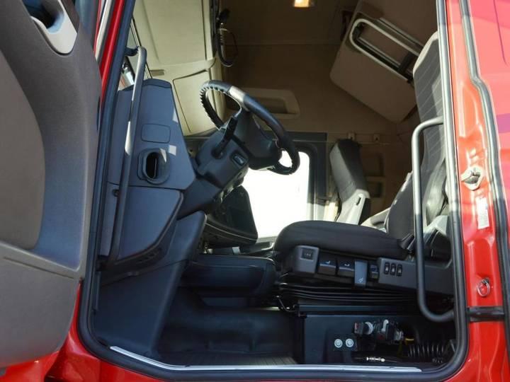 Scania R 500 V8 Hydraulika, Retarder - 2012 - image 5