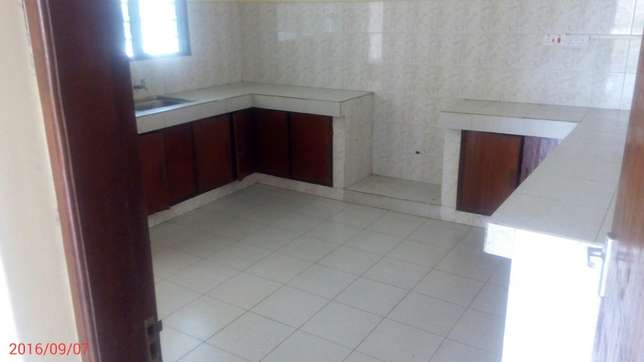 2 Bedroom apartment for rental in nyali citymall Nyali - image 5