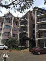 Executive 2 Bedroom apartment to let in langata