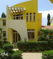 4 Bedroom All Ensuite in Makoma Rd Nyali, Mombasa.