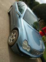 Mercedes Benz 240 for sale