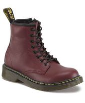 87e8e1a2 Glany dr martens delaney junior r.34 NOWE!