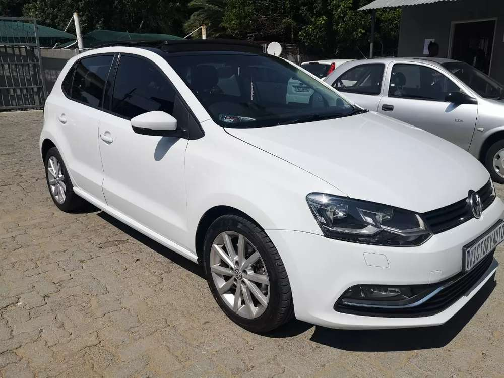 Manual K Vehicles For Sale In Gauteng Olx South Africa