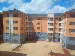 Kiambu rd New 2B Apartment at 30k