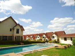 House For Sale, Ngong Town